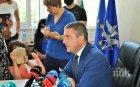 Правителството отпуска 17 млн. лева за изграждане на нов педиатричен и онкохематологичен комплекс в Пловдив
