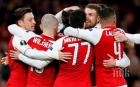 Шампионът Ливърпул с трета загуба за сезона в първенството