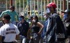 Над 165 000 са заразените с коронавируса в Колумбия