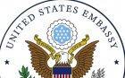 Посолството на САЩ у нас: Правото на мирно събиране е основна демократична ценност