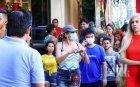 Ужасяващо: Близо 40 000 новозаразени с коронавируса в  Бразилия за последното денонощие