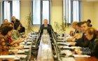 Съдийската колегия на ВСС остро призова за ненамеса на политиците в работата на прокуратурата