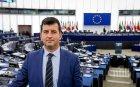 Асим Адемов отсече: Радев е с напълно грешна констатация за мястото на България в ЕС