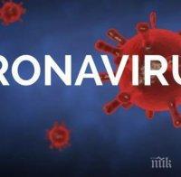 еврокомисията аларма втора епидемична вълна неизбежна коронавирусът всички държави