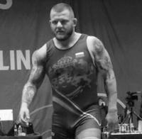 Федерацията по борба тъжи за Николай Щерев