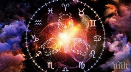 ретроградният меркурий приключи означава всяка зодия