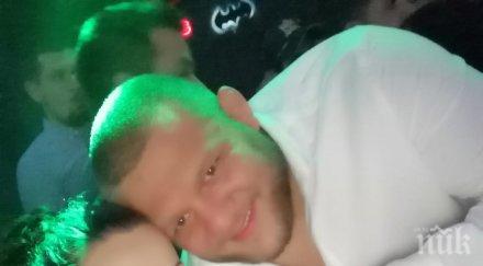 Славея Сиракова скърби за Николай Щерев: Шефчето имаше голямо сърце