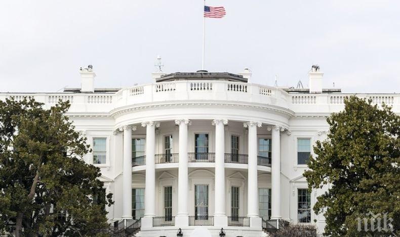 САЩ разглеждат възможност за забрана за влизане в страната на членове на Комунистическата партия на Китай