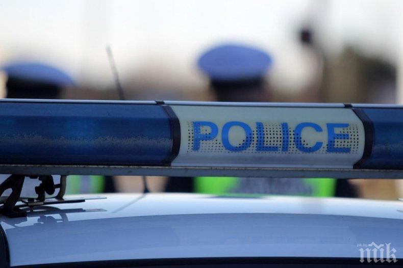 ПОТРЕСАВАЩО: Разкриха подробности за побоя над полицаи в циганската махала в Кюстендил – ето какво се е случило