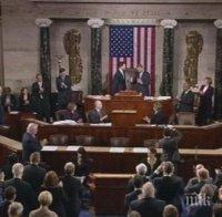 В Сената на САЩ бе внесена резолюция срещу участието на Русия в Г7
