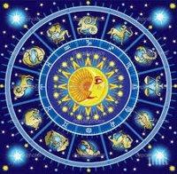 Астролог съветва: Да не се натоварват ставите и очите, може да си позволите сладко