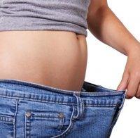 стопете излишните килограми военна диета