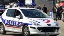 Жестока трагедия: Пет деца изгоряха в автомобил при катастрофа във Франция
