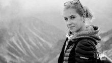 Руската фигуристка Екатерина Александровская сложи край на живота си