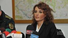 Член на ВСС изригна срещу обидите на Радев по адрес на главния прокурор Гешев
