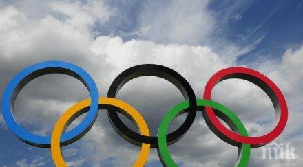 вариант олимпиадата токио състои без зрители