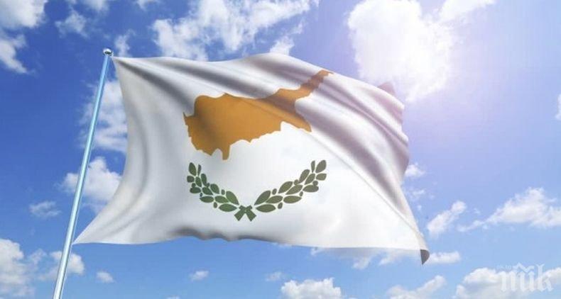 Лоша прогноза: В Кипър очакват пет пъти по-малко туристи за летния туристически сезон