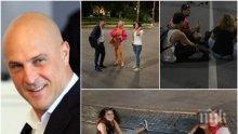 Светльо Витков: Блокирането на пътища, кръстовища и изнервянето на хора е най-деструктивният протест