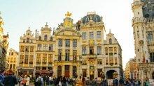 Заради коронавируса: Властите в Антверпен въведоха комендантски час