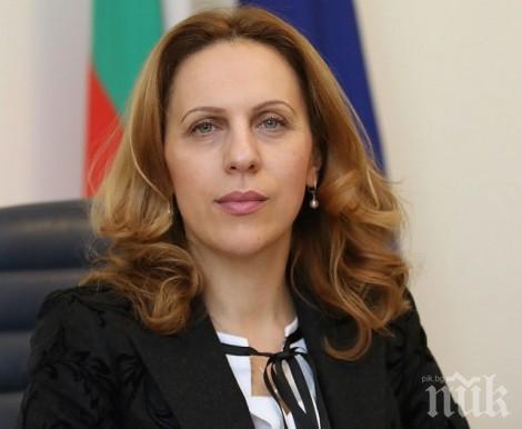 Новият министър на туризма започна ударно срещите си с бранша