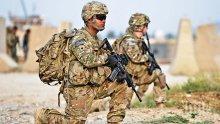 САЩ разполагат войски по източната граница на Полша с Русия