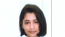 Полицията във Варна издирва непълнолетно момиче (СНИМКИ)