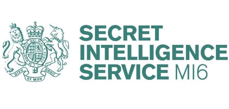 Ричард Мур ще оглави британското външно разузнаване МИ-6