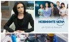 Медиен картел на Би Ти Ви и Нова фалшифицира новините и манипулира информацията за протестите
