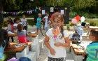 Предлагат летни занимания за децата онлайн