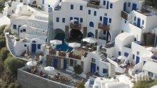 8 от 10 хотела в Гърция вече работят