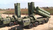 УДАР В ГЪРБА: Сърбия се отказа от руските С-400, купи китайски ракети