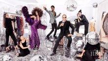 ЗАРАДИ COVID-КРИЗАТА: Дизайнерът Майкъл Корс се отказа от Модната седмица в Ню Йорк