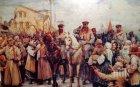 Търси се генерал Гурко да освободи София от черепи и ковчези. Тия генерали не стават