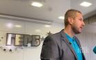 ПЪРВО В ПИК TV! Пиарът на ГЕРБ обясни какво се случи вчера след конференцията на партията - на ЖИВО