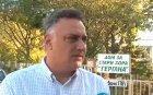 Областният управител на Варна с последни подробности за новото огнище на коронавирус в града