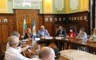 Министър Марияна Николова: От началото на годината пренощувалите в област Пловдив са над 155 хиляди