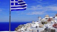 Гърция въвежда нови мерки след 151 нови случая на инфекция с коронавируса