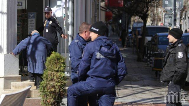 Провериха 210 за спазване на домашната карантина във Варна