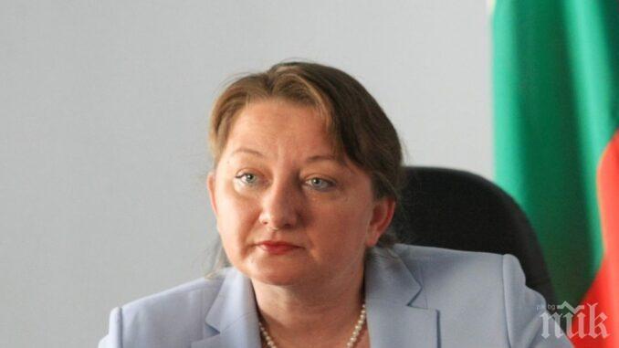 Упълномощиха Сачева да поиска 1 млрд. лева от SURE