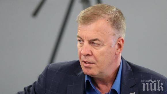 """БОМБА НА """"ГЕРЕНА"""": Фирма дала 200 бона заем на Левски за заплати в клуба"""