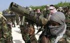 """Ликвидираха командира на ислямистката групировка """"Аш Шабаб"""""""