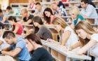 Правителството одобри допълнително 100 милиона лева за студентски стипендии и общежития