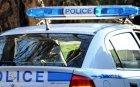 Задържаха трима за грабеж в Сливен