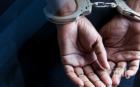 Задържаха крадла гастрольорка от Карнобат в Айтос
