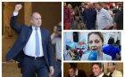 След лъжите на Канна Рачева, Божков ТВ с нова манипулация - вече 12 часа премълчава за заверата на Христо Иванов с Маджо. БНТ също в ступор