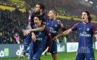 Президентът на ПСЖ обяви кои двама футболисти никога няма да си тръгнат от клуба