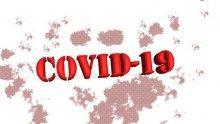 СЗО: Заразените с коронавируса по света вече са над 19,7 млн.