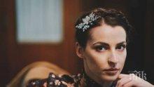 ПОД ЧУЖДА САМОЛИЧНОСТ: Загоряла за ласки мистериозна дама забърка Неда Спасова в секс афера