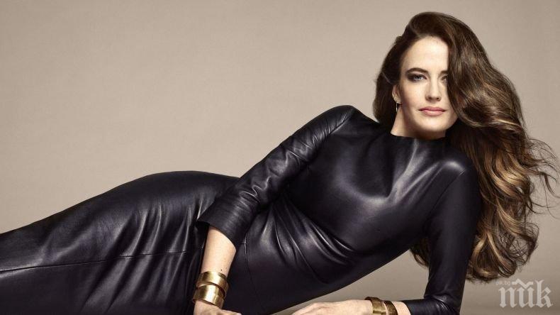 Кинаджии съдят френската актриса Ева Грийн за 130 милиона долара