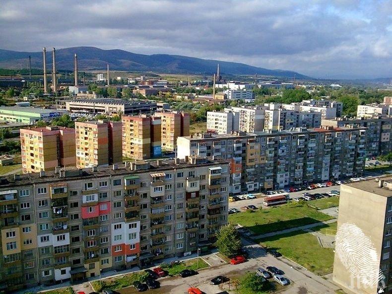 Възстановиха Лятното кино в Перник, първата прожекция е на 13 август
